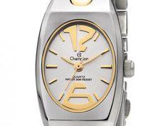 Relógio Champion CA 28672 S - Feminino Social Analógico com as melhores…