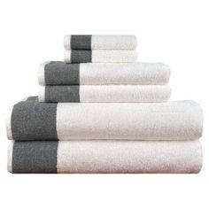 Best Bath Towels 2017 Simple Venice 100Percent Luxury Turkish Combed Cotton Jacquard 6Piece Design Inspiration