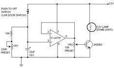 45 Best Light Wiring Diagram images | Light switch wiring ... Jk Dome Light Wiring Diagram on jeep jk tail light wiring diagram, jk wrangler transmission parts diagram, jk wire diagram 08 c103, jk headlamp wiring diagram,