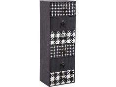 Komoda Pepita II — Komody — KARE® Design