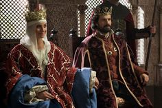 Isabel Isabel I, Isabella Of Castile, Spanish Tv Shows, Renaissance Era, Medieval Times, High Fantasy, Historical Romance, Popular Culture, Great Movies