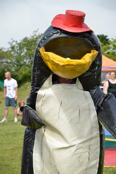One of the games, p-p-penguin dash - Looking good Stoke On Trent, Good People, Penguin, Charity, Alice, Games, Penguins, Gaming, Toys