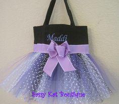 Grandma should make this for Mallie...hint hint