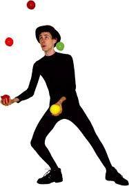 juggling png에 대한 이미지 검색결과