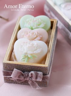 Candle Packaging, Soap Packaging, Wedding Welcome Gifts, Savon Soap, Decorative Soaps, Soap Carving, Bath Art, Rose Soap, Soap Favors