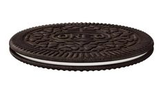 """Sophisticated New #Oreo """"Thins"""""""