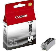 Get 100 extra Clubcard points with selected Canon printer inks If you have a Canon printer and were getting jealous of HP printer owners and their continual Tesco ink deals, here is some Canon ink with extra Clubc...
