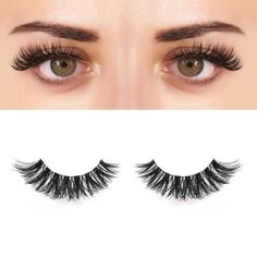 b449cc2e553 48 Best Bepholan Lashes images in 2019