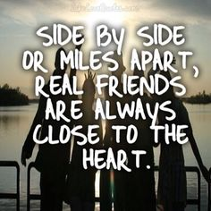 25+ best Tumblr Quotes Friendship on Pinterest | Bestfriend goals ...