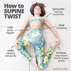 www.yogaweightlos... #YogaPosesandStretches