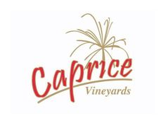 Caprice Vineyards - Winery with atwineries.com