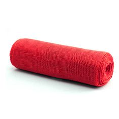 red burlap - Google Search