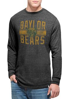Baylor Bears Mens Bl