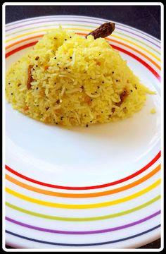 Ingredients 1/2 Tbsp Mustard 1/2 Tbsp Lemon Juice 1/2 Tbsp Urad Dal 1/2 Tbsp Channa Dal Salt as per Taste 3 Dry Red chilli 2 green chilli (as per taste) 4 green Curry Leaves 1/2 Tbsp Methi ( Fenu…