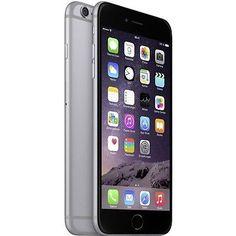 "Apple iPhone 6 64GB Grau Silber Gold 4,7"" Display LTE Samrtphone ohne Simlock"