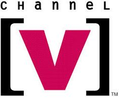 audition for channel v show casting for heroes required lead female age - Colors Tv India
