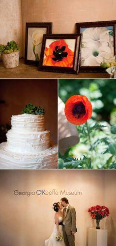 Wedding dresses in Santa Clara