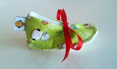 Add on Personalize your baby blanket with hand by mukkymonkey Monkey, Blanket, Christmas Ornaments, Trending Outfits, Holiday Decor, Unique Jewelry, Handmade Gifts, Shop, Baby