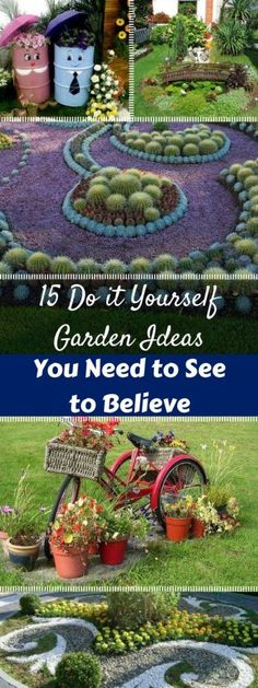 Clementine mandarin orange tree orange trees dwarf and tangier 15 do it yourself garden ideas you need to see to believe gardening soul solutioingenieria Image collections