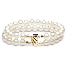 """Nouveau 6 mm 8 mm 10 mm 12 mm 14 mm ROUGE RUBIS pierres précieuses Perles rondes Bracelet Jonc 7.5/"""" AAA"""