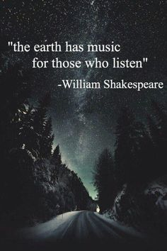13 Beautiful Nature Quotes is part of Shakespeare quotes - Adopt the pace of nature her secret is patience Ralph Waldo Emerson Motivacional Quotes, Poetry Quotes, Book Quotes, Great Quotes, Words Quotes, People Quotes, Super Quotes, Music Quotes Deep, Short Quotes