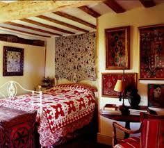 Image result for dekorasi kamar batik Small Appartment, Bed, Furniture, Decoration, Home Decor, Image, Ideas, Decor, Decoration Home