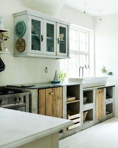 concrete kitchen (8)
