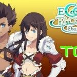 Ecol Tactics Online! – Retro Styled MMORPG browser game from GamesCampus