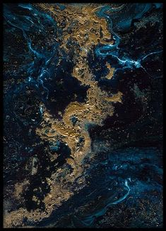 Art prints, poster art and fineartprint - Buy modern art prints and abstract art at desenio.com