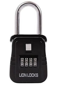 Color : White Easy Installation Multi Four Digit Combination Slide Lock Keyless Combination Door Lock Rust Pick Resistant Home Combination Locking Bolt Stainless Steel