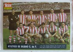 Athletic Clubs, Soccer, Sports, Movies, Ballon D'or, World Championship, Hs Sports, Futbol, Films