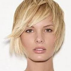 Visit our site http://shorthairstylesguide.orgfor more information on Short Hairstyles For Women.Short pixie cuts are timeless hairstyles and it is among the Short Hairstyles For Women. Lots of celebs embrace plants radiating their youthful perspective with great design. There is no should stick to the conventional and monotonous styling alternatives when there is endless probabilities to makeover your look.