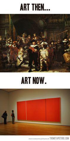 LoL. Funny :)
