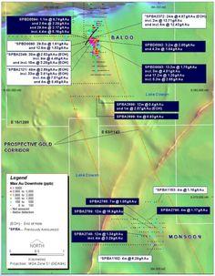 www.kalkine.com.au/reports/sirius-resources-nl-1.aspx