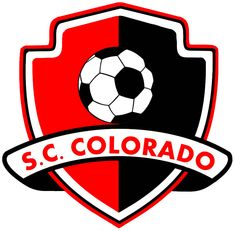 Soccer Ball, Logos, Colorado, Football, Sports, Coat Of Arms, Soccer, Hs Sports, Aspen Colorado