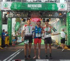 1reventon trail ganadores