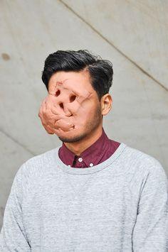 jose-cardoso-play-dough-faces-photography-designboom-02