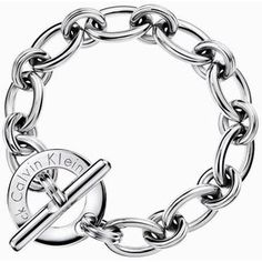bb67190651e Bracelet acier Wish. Vensto .com · Calvin Klein