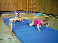 Picture result for children's gymnastics – Belinda Lindner – result # for … - Modern Gross Motor Activities, Gross Motor Skills, Sports Activities, Activities For Kids, Pediatric Physical Therapy, Physical Education, Pe Games, Games For Kids, Baby Games