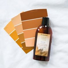 Vinegar Nutritive Rinse Cleanser for Thin Hair by Just Nutritive Shampoo For Thinning Hair, Oily Hair, Hair Shampoo, Hair Kit, Men's Hair, Facial Lotion, It Goes On, Vitis Vinifera, Hair Conditioner