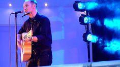 Roddy Frame - 40 Days of Rain - Kelvingrove, Glasgow 80s Hits, 30 Years, Glasgow, Rain, Concert, Music, Youtube, Aztec, Beautiful