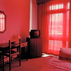 Source: Catherine Leutenegger  #room by studioreko