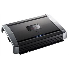 Amplificator auto Pioneer PRS-D1200SPL Car Audio Amplifier, Electronics, Gift, Gifts, Consumer Electronics