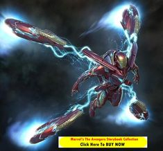 credits marvel_dc_p # spiderman Marvel Dc Comics, Marvel Avengers, Captain Marvel, Iron Man Avengers, Marvel Art, Marvel Heroes, Marvel Characters, Marvel Movies, Captain America