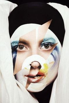 I LIVE FOR THE APPLAUSE