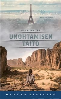 Osta Unohtamisen taito - Alice Zeniter - sidottu(9789511324614) | Adlibris kirjakauppa Book Club Books, Books To Read, My Books, Book Clubs, Something Else, Monument Valley, Architecture, Reading, Nature