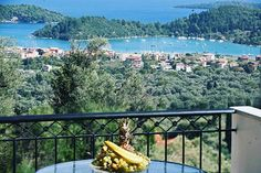 25% #discount in Wonderful #apartments with #relaxing #view !!! #booknow your #summer #Vacation ! . https://ift.tt/2GSYJJu . #holidaymood #visitlefkada #holidays #lefkadaparadise #landscape #instatravel #instaphoto