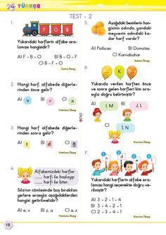 2. Sınıf Soru Bankası Tüm Dersler Süper Kitap