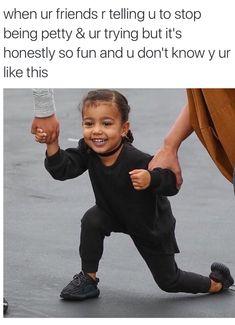 Funny relatable memes that are damn hilarious. Well, check these top 36 funny relatable memes that will make you laugh everyday. Cool Memes, Best Memes, Funny Relatable Memes, Funny Texts, Funny Jokes, Hilarious, Image Gag, Kardashian Memes, Kim Kardashian