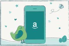 Amazon.it: